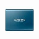 포터블 SSD T5 해외구매