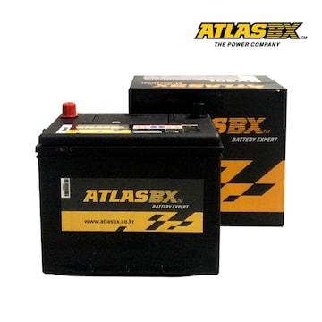 아트라스BX  BX90R (폐배터리 반납)