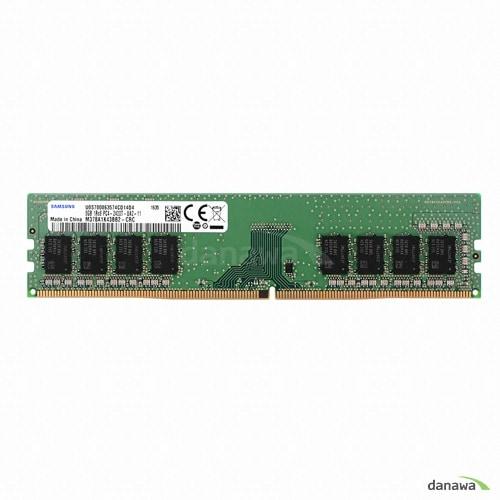 삼성전자 DDR4 8G PC4-19200 (정품)_이미지