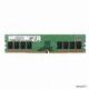 DDR4 4G PC4-19200 (정품)