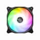 SilverStone SST-PF360-ARGB STCOM_이미지