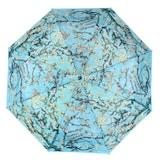 기라로쉬  고흐 아몬드나무 완전자동우산 ZUGLU70065_이미지