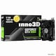 INNO3D  지포스 GTX1050 Compact D5 2GB_이미지