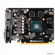 inno3D  지포스 GTX1050 Compact D5 2GB_이미지_3