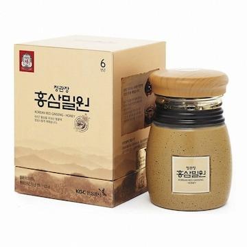 정관장 홍삼밀원 500g (1개)