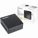 GIGABYTE BRIX GB-BKi3HA-7100 SSD (8GB, SSD 480GB)_이미지