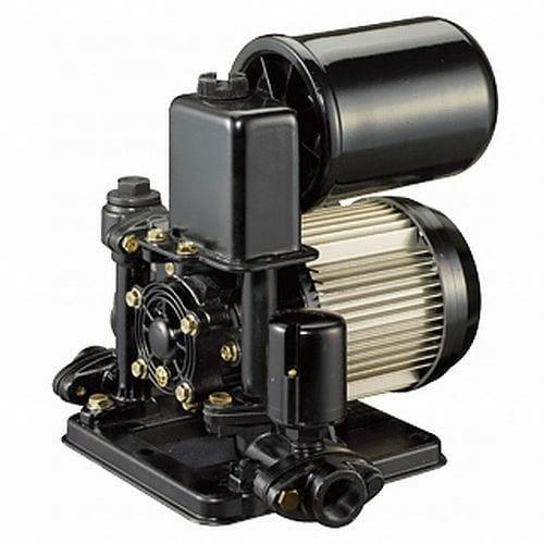 한일전기  가정용 펌프 PH-255A_이미지