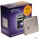 AMD 페넘II-X4 955 (데네브) (정품)_이미지_2