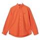 빈폴 옥스포드 솔리드 셔츠 BC1164C058_이미지