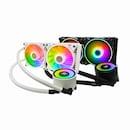 APEX240 파힐리언 RGB