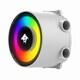 CHENGLIN SHARKHAN APEX240 파힐리언 RGB (화이트)_이미지