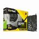 ZOTAC  지포스 GTX1050 MINi D5 2GB_이미지_0