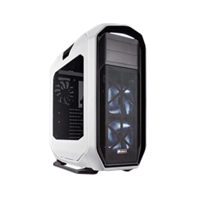 CORSAIR GRAPHITE SERIES 780T(WHITE)