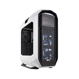 CORSAIR GRAPHITE SERIES 780T (WHITE)