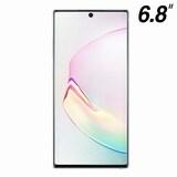 삼성전자 갤럭시노트10 플러스 5G 256GB, KT 완납  (기기변경, 공시지원)