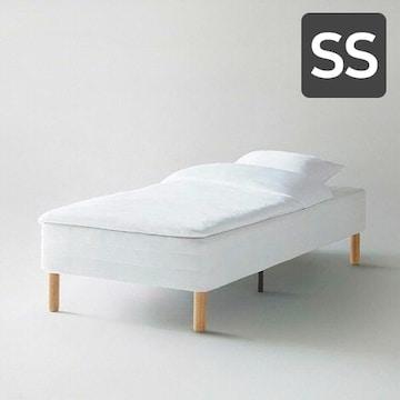 한샘 슬리핑코드 일체형 침대 SS