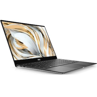 DELL XPS 13 9305 WH01KR (SSD 256GB)_이미지