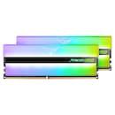 DDR4-4000 CL18 XTREEM ARGB 화이트 패키지 서린
