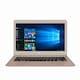 ASUS 젠북 UX330UA-FB140T (SSD 256GB)_이미지_1