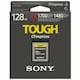 SONY CFexpress TOUGH (128GB)_이미지