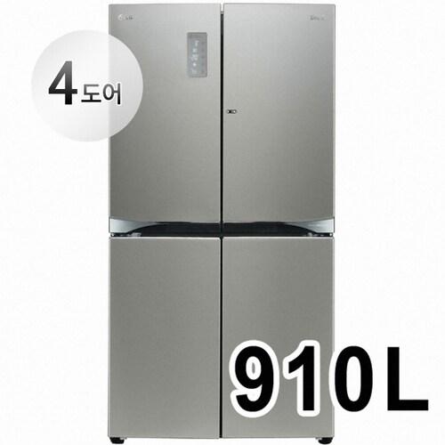 LG전자 디오스 R-F915HBSS V9100_이미지