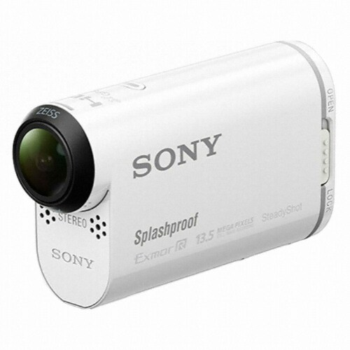SONY HDR-AS100V (해외구매)_이미지