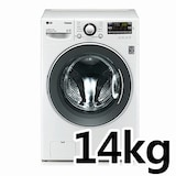 트롬 세탁전용 14kg 신상특가!