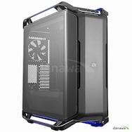 쿨러마스터 COSMOS C700P BLACK EDITION