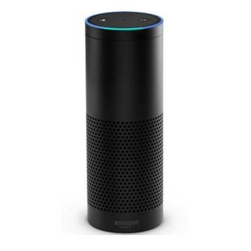 아마존 Echo (해외구매)