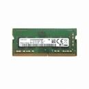 노트북 DDR4-2400