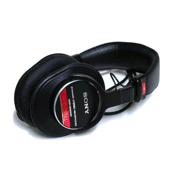 SONY MDR-CD900ST (정품)_이미지