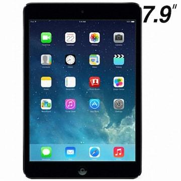 APPLE 아이패드 미니 2세대 Wi-Fi 64GB