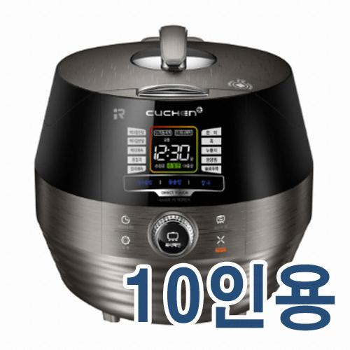 쿠첸 IR미작 CJH-PC1021RHW