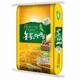 아침농산 농부의아침 현미 10kg (20년산) (1개)_이미지