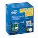 인텔 Wireless-AC 7260 Plus BlueTooth PCI-E 무선랜카드_이미지