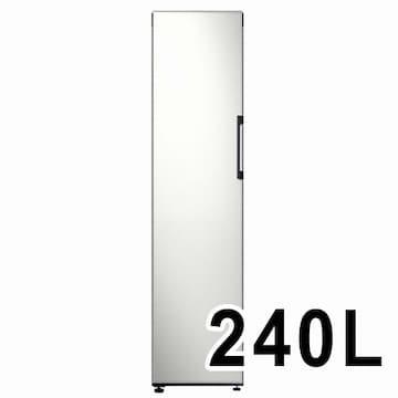 삼성전자 비스포크 RZ24R560035