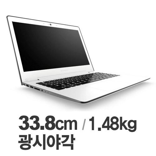 레노버 500S Sky Angel (SSD 128GB)_이미지