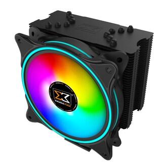 XIGMATEK Windpower WP1266 RGB_이미지