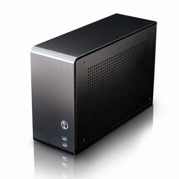 한성컴퓨터 보스몬스터 Baby EX8707S (SSD 250GB)
