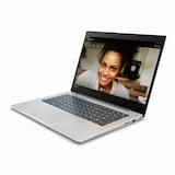 레노버 아이디어패드 320s-14IKB Academy WIN10 (SSD 128GB)_이미지