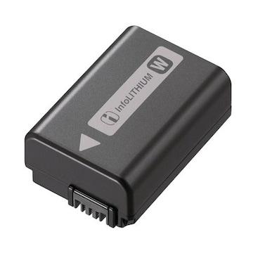 SONY NP-FW50 배터리