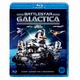 ��Ʋ��Ÿ ����Ƽī 1978 : Battlestar Galatica - The Movie 2D