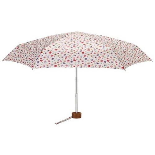 캐스키드슨  멜로리 딧시 타이니 우산 CK-IR669016_이미지