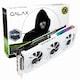갤럭시 GALAX 지포스 RTX 2080 SUPER EX Gamer OC D6 8GB_이미지