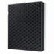 삼성전자 블루스카이7000 전용 CFX-C100D 일체형필터 (1개)_이미지