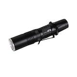 폴라베어  T6-400 LED 랜턴_이미지