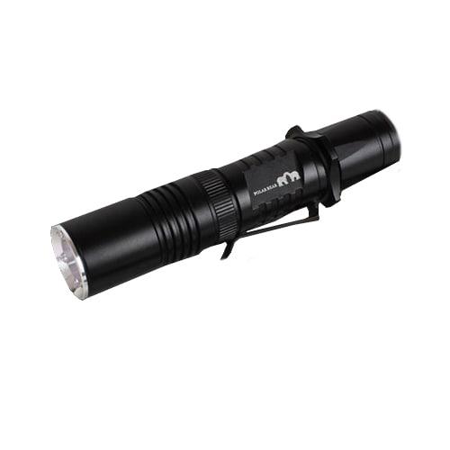 폴라베어  LED 라이트 T6-400_이미지