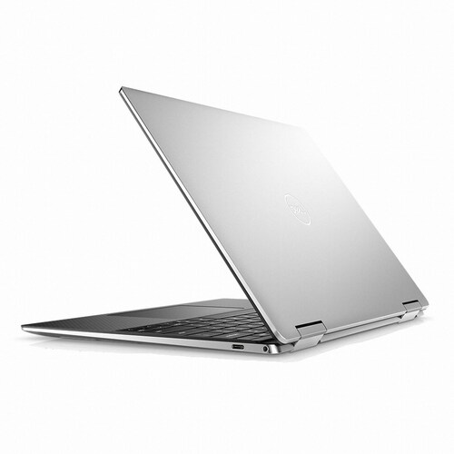 DELL XPS 2in1 13 7390-D104X7390001KR (SSD 256GB)_이미지