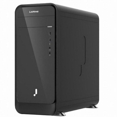 주연테크 리오나인 L2T-16S (SSD 250GB)_이미지