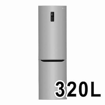 LG전자  M328SE
